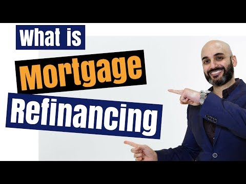 mortgage-refinancing-explained:-what-to-know-and-when-to-do-it