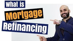 Mortgage refinancing explained: What to know and when to do it