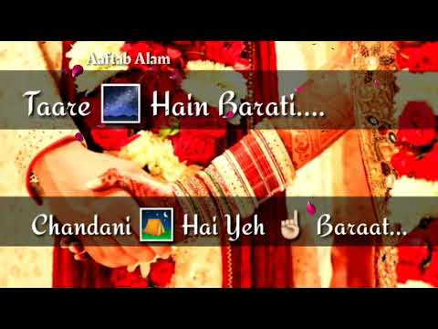 Jeevan saathi hum Diya aur baati hum best romantic love whatsapp video