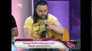 Serdar Sevinç&Uğur Arslan - Su Misali/Su Gibi
