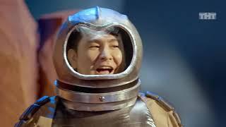 Download Однажды в России. Русский, китаец и американец на Марсе Mp3 and Videos