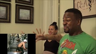 BEST MEME COMPILATION 😂 EVER ! PART 2 - Try Not To Laugh Challenge - REACTION!!!