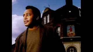 George Benson - Song For My Brother