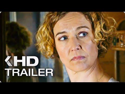 MAYBE BABY Trailer German Deutsch 2018