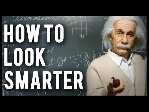 4 Psychological Tricks To Look Smarter Than You Are!