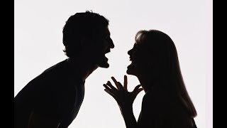 Why Your Relationships Suck