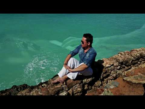 Fardin Faryad ~ Royae Man ~ New Music Video 2018 - فردین فریاد ~ ۲۰۱۸
