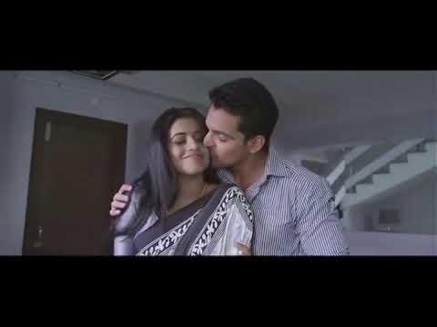 Download Kavita Bhabhi aur Ghost Scene Episode 1  ( Full Romance)