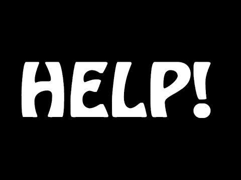 Please HELP!!!!!!!!!!!!!?