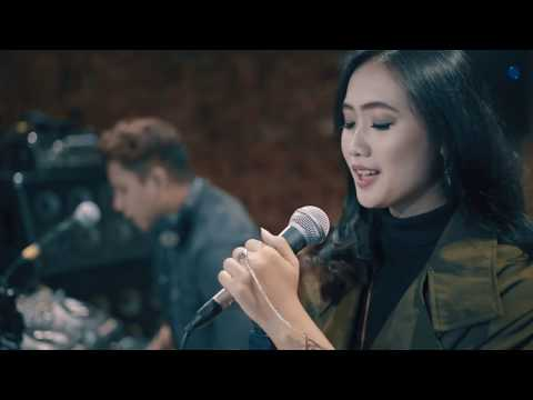 Jaz - Kasmaran Cover EDM by PandaZimmer feat Ninicaaan