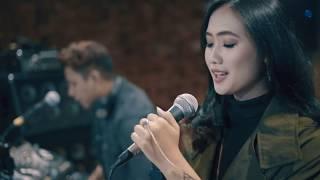 Download lagu Jaz - Kasmaran Cover EDM by PandaZimmer feat Ninicaaan