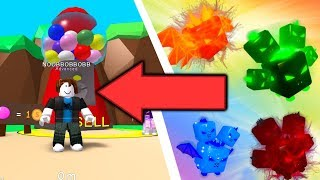 ⭐ I GAVE NOOBOWI BEST PETS?! | ROBLOX ⭐