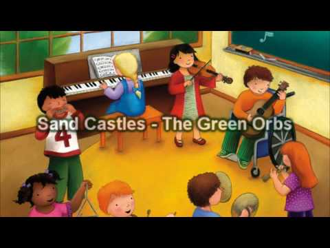 Top 10 Free Children's Music | Creative Commons