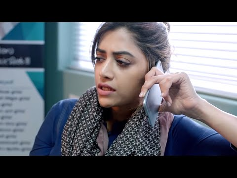 Thondimuthalum Driksakshiyum Malayalam Movie Star Suraj Venjaramoodu comedy movie