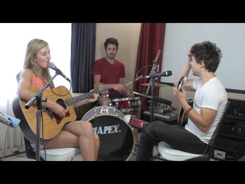 Shelby Huskey | Spanish Pipedream - John Prine Cover