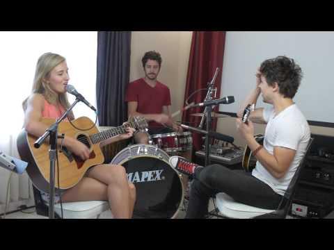 Shelby Huskey | Spanish Pipedream - John...