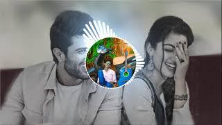 Geetha govindam mashup dj remix by dj pavan pws