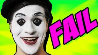 Repeat youtube video MIME FAIL!