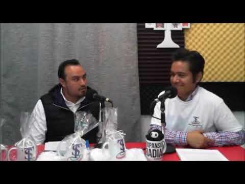 Inauguración Trabajo Social En Acción México