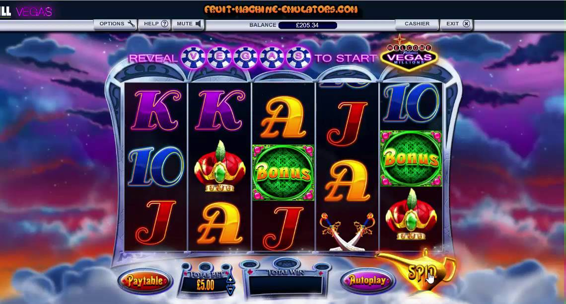 online casino germany casino holidays