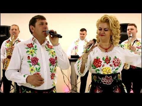 Gabriela Bolundut si Ionica Selagea - Colaj - Bihor - LIVE -2018