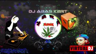 Download Lagu k2rt music dj abas ft bass Maumere mix 2017 mp3