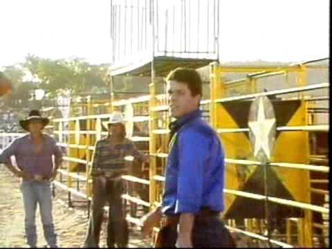 Globo Videos Video Fera Radical No Tunel Do Tempo Youtube