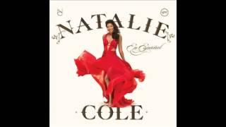 Natalie Cole  - Acércate Más [feat. Nat King Cole]