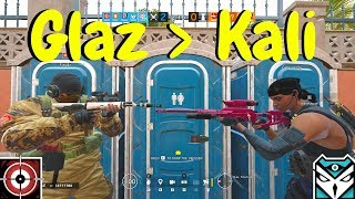 new-and-improved-glaz-in-rainbow-six-siege