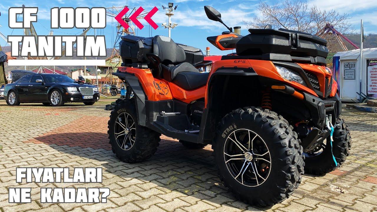4x4 ATV Off-Road  Mud race   Klaperjaht 2018