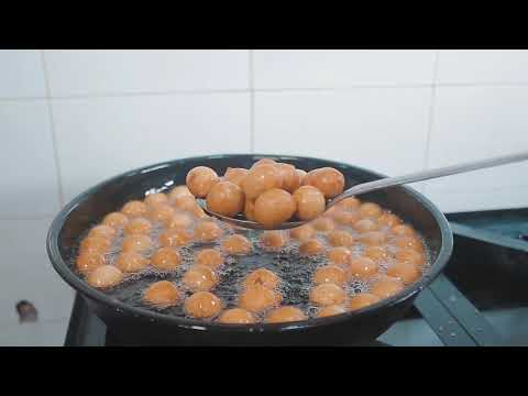Download Starters Small Chops