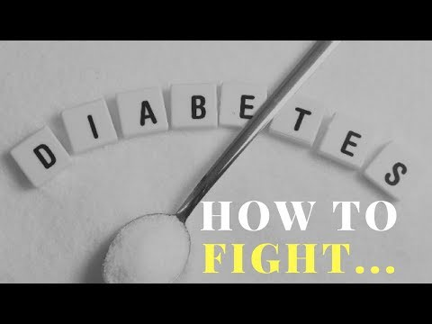 how-to-fight-diabetes
