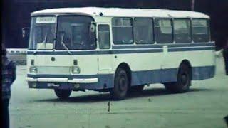 Припятское АТП 31015