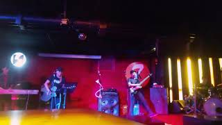 Download Video VENA - Ada Yang Hilang (IPANK) At JK7 Bar & Club Kemang MP3 3GP MP4