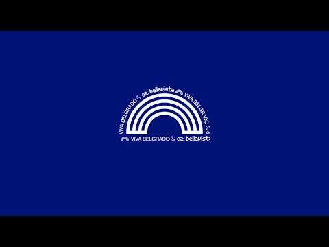 Viva Belgrado - Bellavista [Full Album - Official Complete]