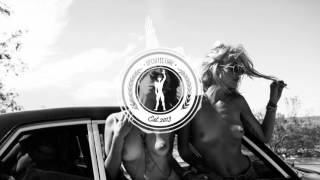 Travis Scott Mamacita (feat. Rich Homie Quan, Young Thug)