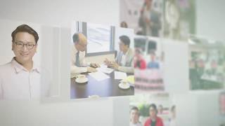 Publication Date: 2019-11-18   Video Title: 服務水泉澳 衣食住行好