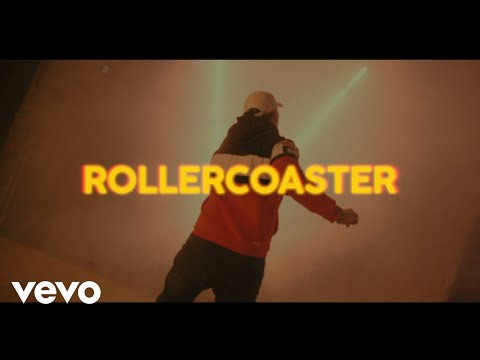 VSO - Rollercoaster