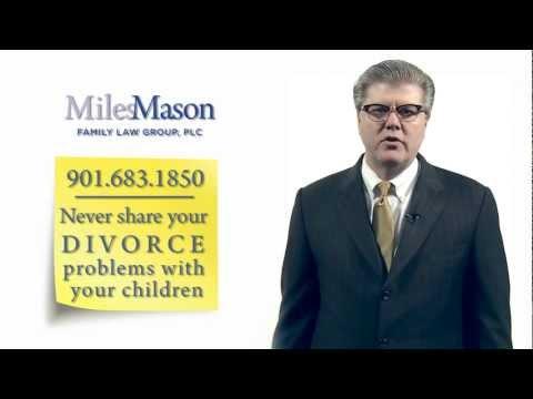 Top 7 Tennessee Custody Strategies | How to Win Custody in a Tennessee Divorce