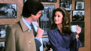 Remington Steele - Season 1 Tags