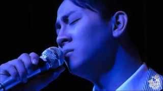 Hoài Lâm - [CIAO211214] Linh hồn đã mất