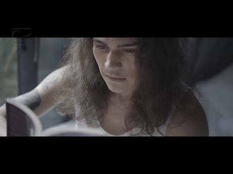 Melly Goeslaw - Promise [OST Promise] | Official Video