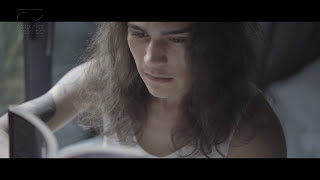 Video Melly Goeslaw - Promise [OST Promise] | Official Video download MP3, 3GP, MP4, WEBM, AVI, FLV Oktober 2017