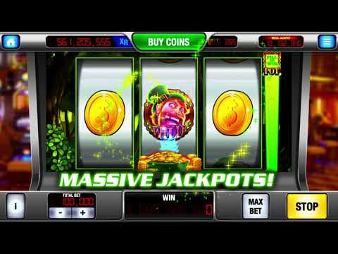 Free And Real Money Video Slot Machines - Sra Home Products Casino