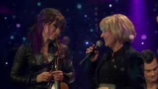 Ellen ten Damme en Willeke Alberti - Telkens weer | De beste liedjes van...