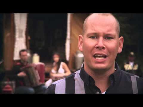 Robert Pater - Helena (officiële videoclip)