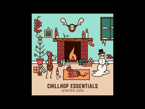 L'indécis - Rekindling (Chillhop Essential - Winter 2016)