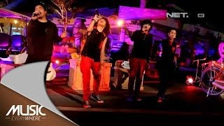 Music Everywhere - Coboy Junior - Ngaca Dulu Deh