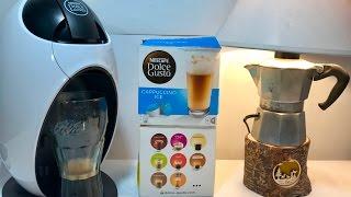 видео Кавомашина Nespresso Essenza Mini. Огляд на порталі Брендзона