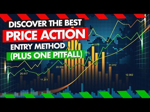 discover-the-best-price-action-entry-method-(plus-one-pitfall)-+-eurusd,-chfjpy,-nzdchf,-&-gbpnzd